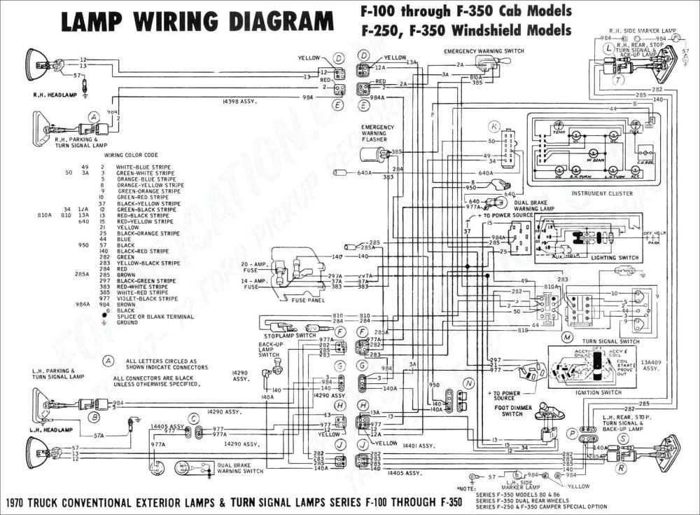 medium resolution of hyundai xg350 engine diagram a4 wiring diagram layout wiring diagrams of hyundai xg350 engine diagram