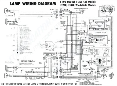 small resolution of hyundai xg350 engine diagram a4 wiring diagram layout wiring diagrams of hyundai xg350 engine diagram