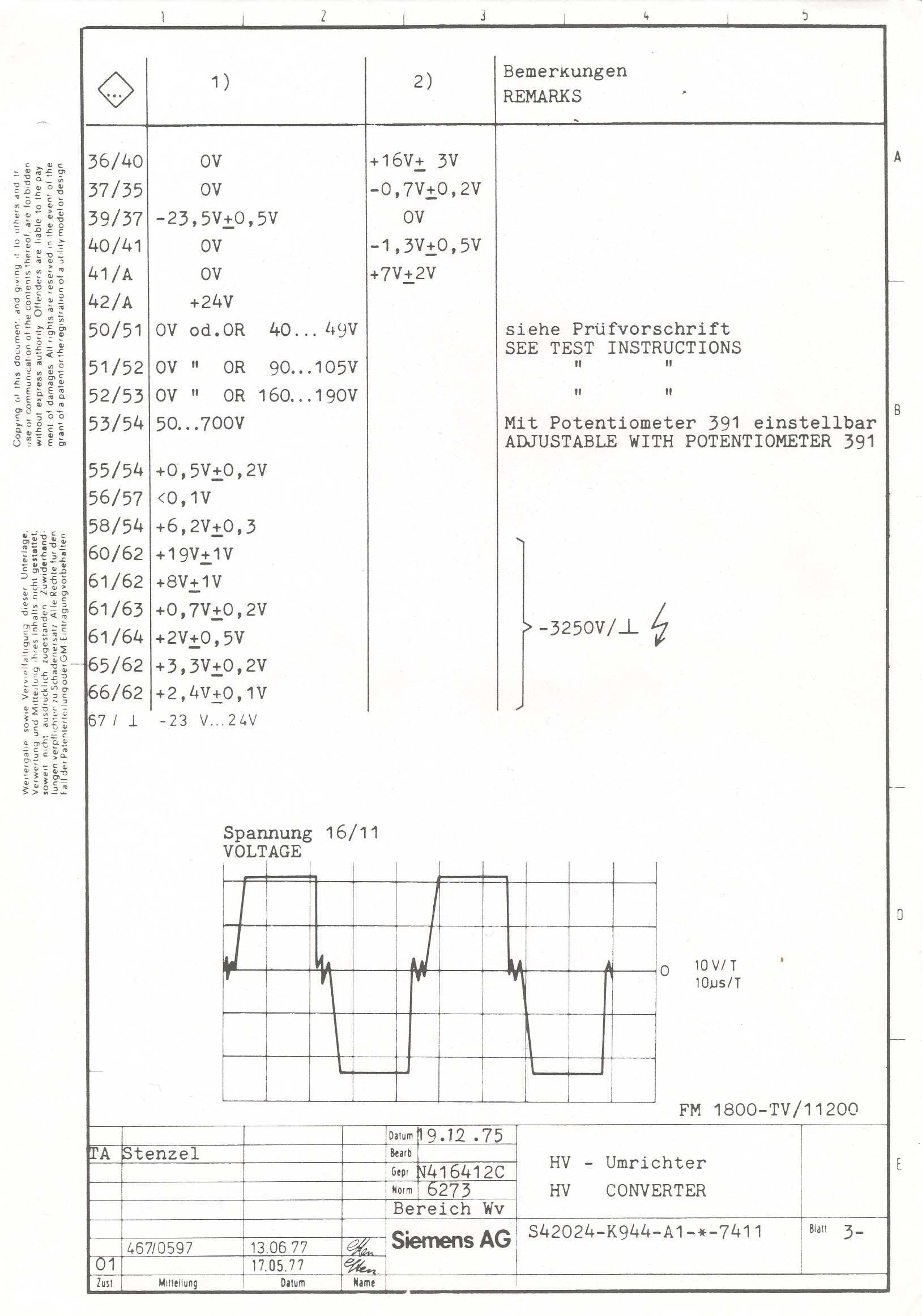 john deere 4020 starter wiring diagram ge rr7 relay my