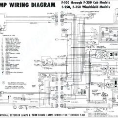 John Deere D130 Wiring Diagram Regulator Rectifier 4020 Starter My