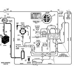 John Deere D130 Wiring Diagram Ibanez Rg My