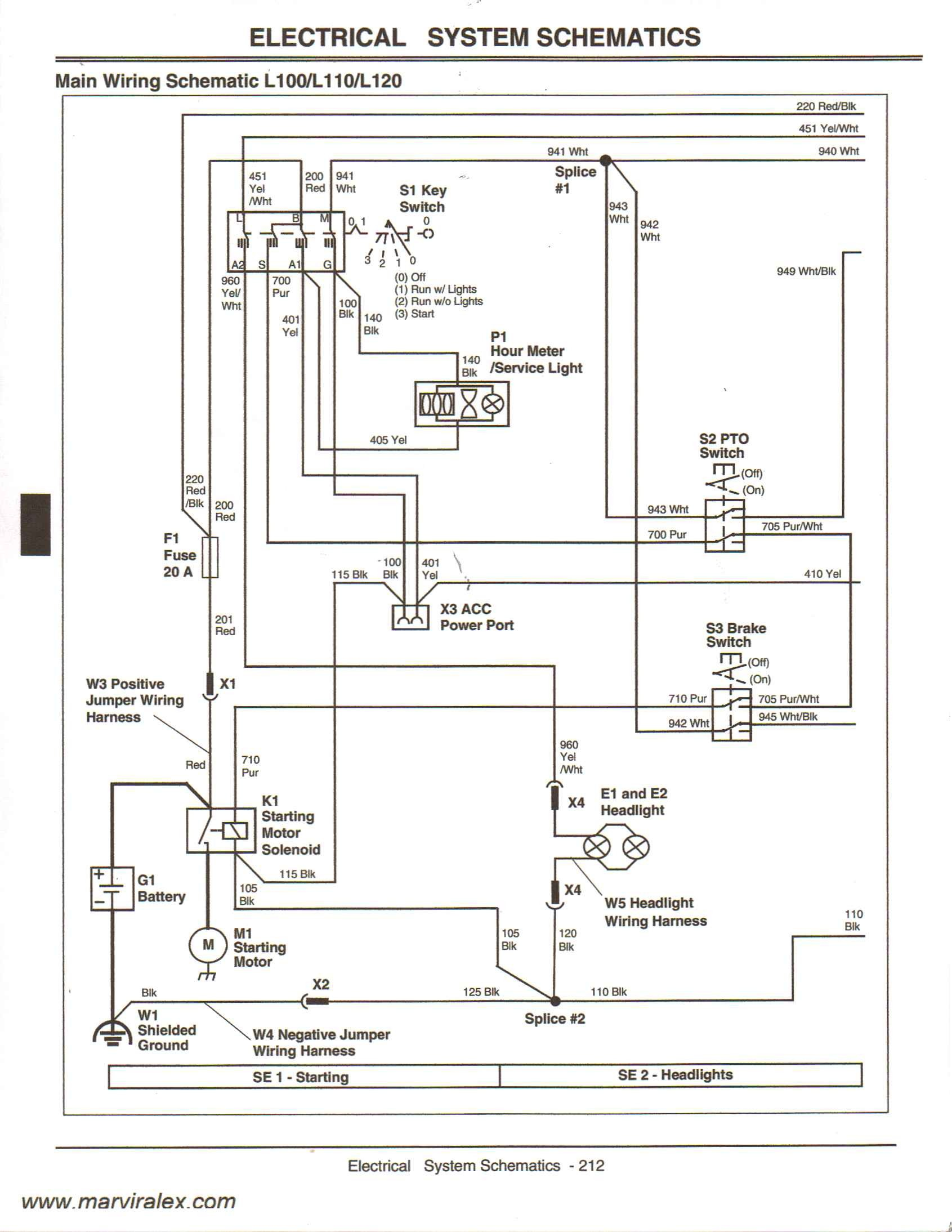 hight resolution of john deere wiring harness diagram wiring diagram expert to john deere wiring info john deere wiring info john deere wiring