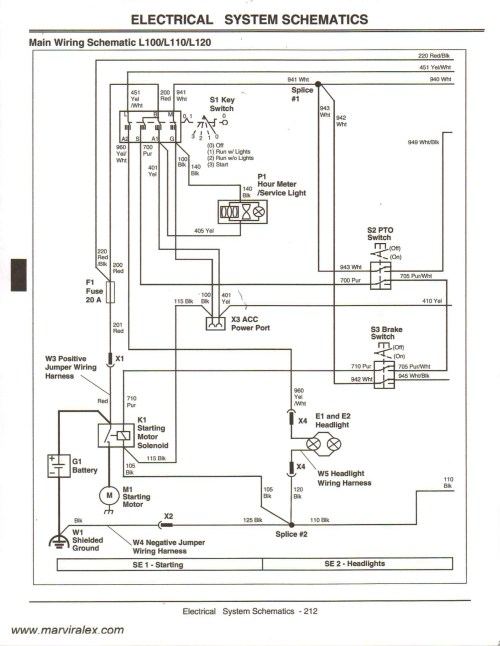 small resolution of 24 volt 4020 wiring diagram manual e book diagram john deere