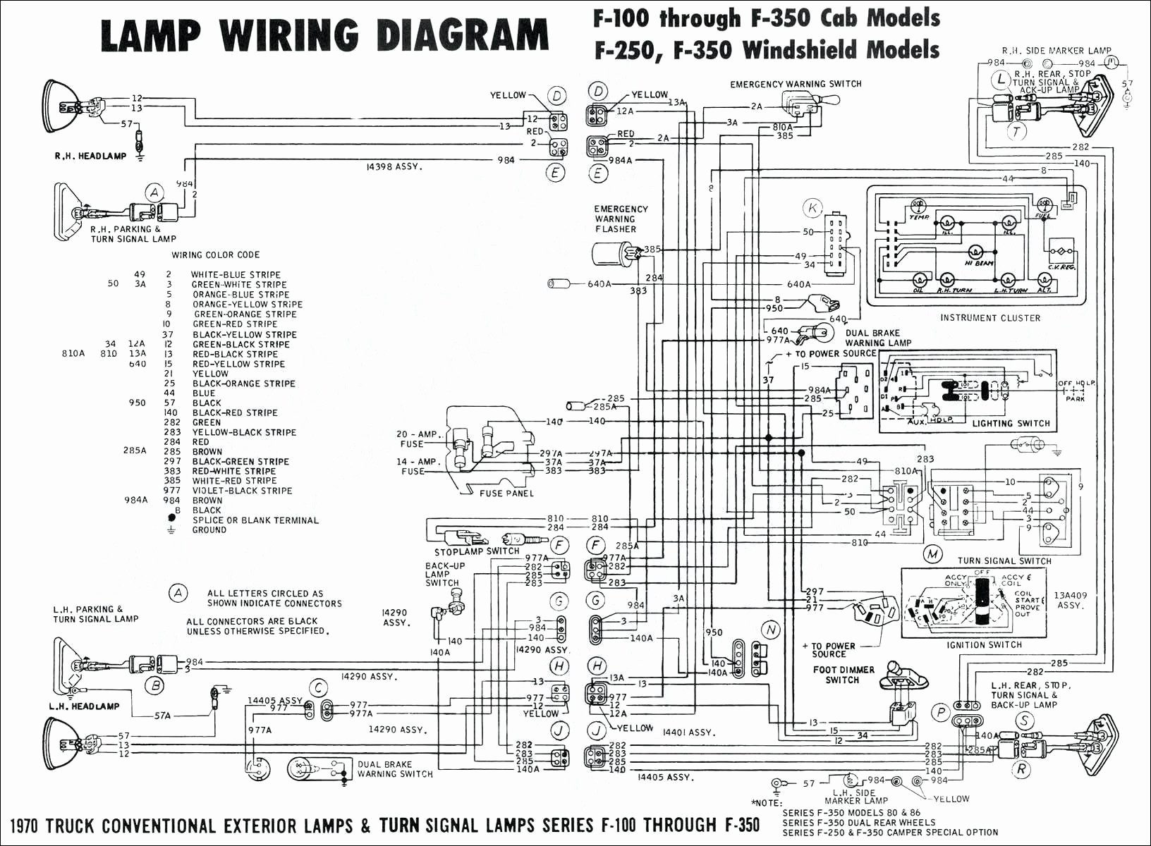 Kenmore Washer Wiring Diagram Oven Wiring Diagram Sears