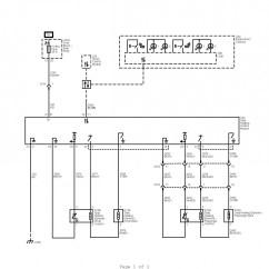 Led Tail Lights Wiring Diagram 480v 3 Phase To 240v Single Transformer Light F Road