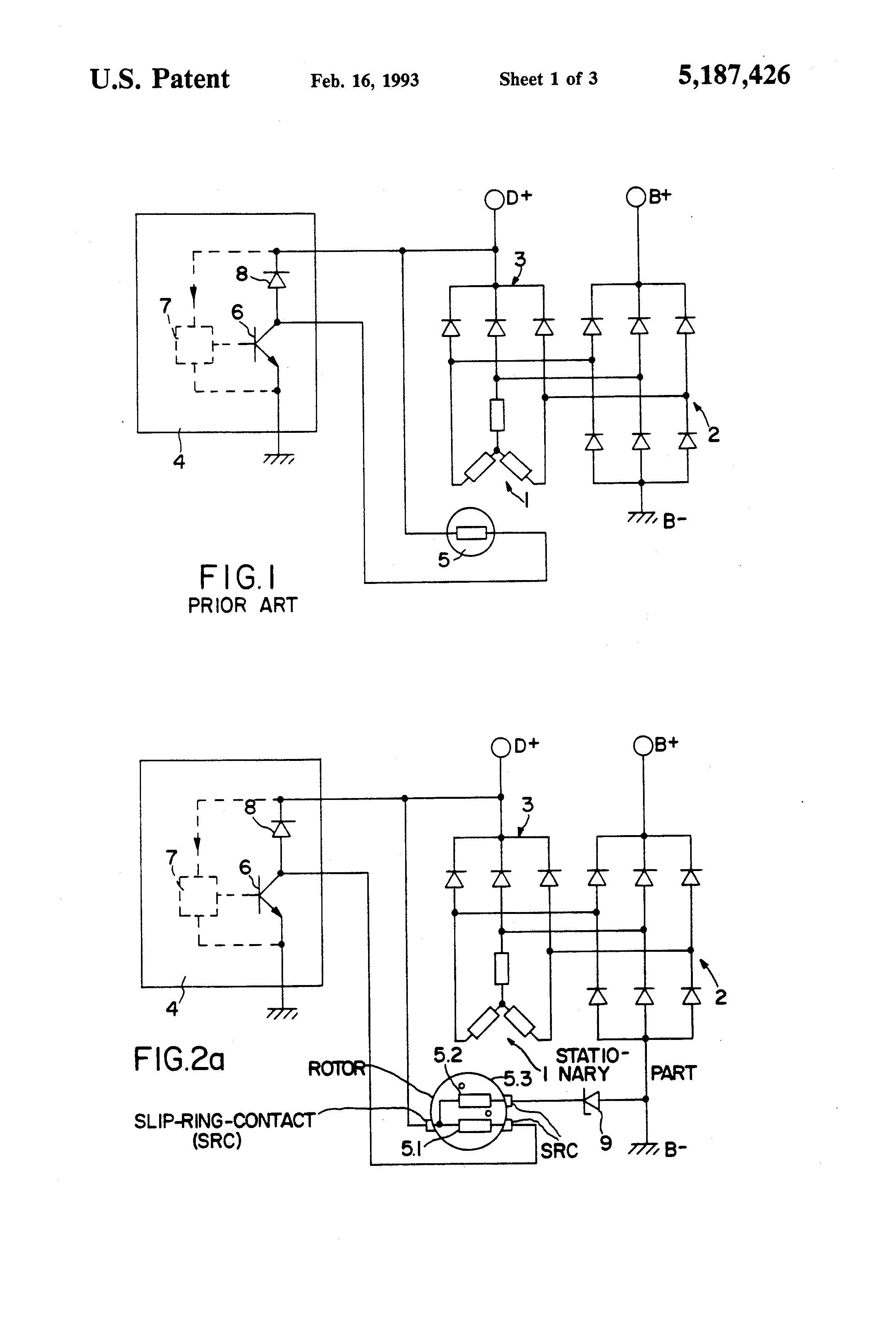 Marinesel Engine Diagram