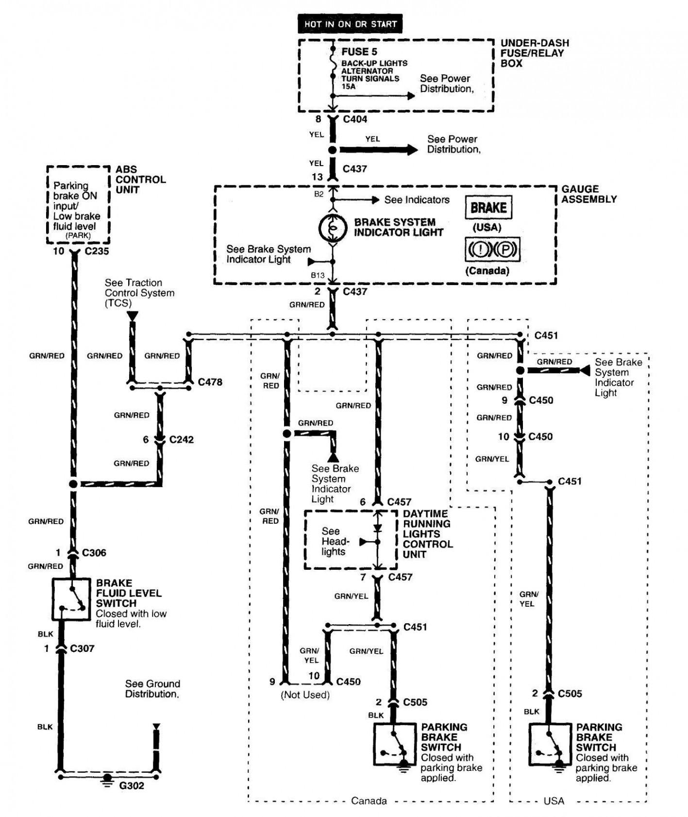 Mazda 323 Engine Diagram