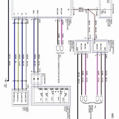 Universal Motor Wiring Diagram 2003 Mitsubishi Eclipse Mercedes Engine Uk Fuse Box Explained Auto