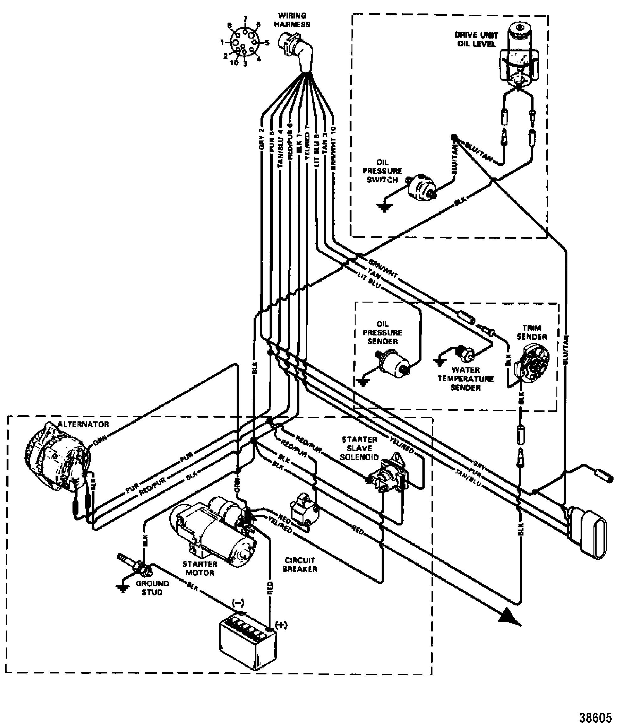 Mercruiser 170 Engine Diagram Ð Ð°Ñ Ð°Ð Ð¾Ð³ Ð·Ð°Ð¿Ñ Ð°Ñ Ñ