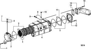 Mercruiser 170 Engine Diagram Ð Ð°Ñ Ð°Ð Ð¾Ð³ Ð·Ð°Ð¿Ñ Ð°Ñ Ñ ÐµÐ¹ Mercruiser Ð¾Ñ Ñ Ð°Ð Ñ Ð½Ñ Ðµ
