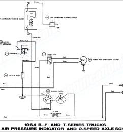 ohv engine diagram eaton wiring diagrams layout wiring diagrams of ohv engine diagram 2004 cadillac [ 2860 x 1772 Pixel ]