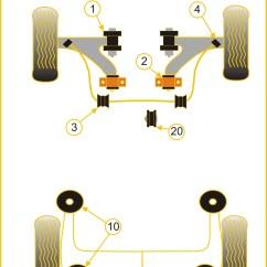 Peugeot 106 Wiring Diagram 2004 Hayabusa Engine My