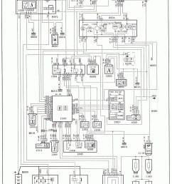 peugeot 307 hdi engine diagram [ 1250 x 1667 Pixel ]