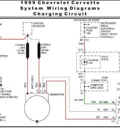 photoelectric sensor wiring diagram my wiring diagram photocell switch wiring diagram photoelectric eye wiring diagram 4 wires [ 1600 x 1283 Pixel ]