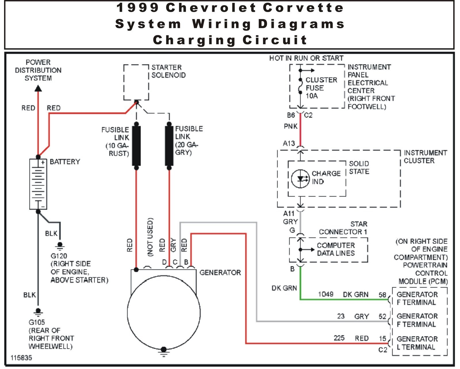 photoelectric cell wiring diagram 2005 chevy silverado radio harness sensor my