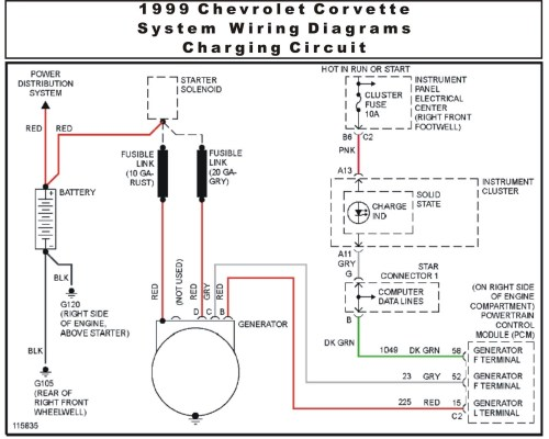 small resolution of photoelectric sensor wiring diagram my wiring diagram photocell switch wiring diagram photoelectric eye wiring diagram 4 wires