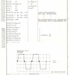 diagram inverter wiring new 30 amp to 50 amp adapter related post [ 1611 x 2300 Pixel ]