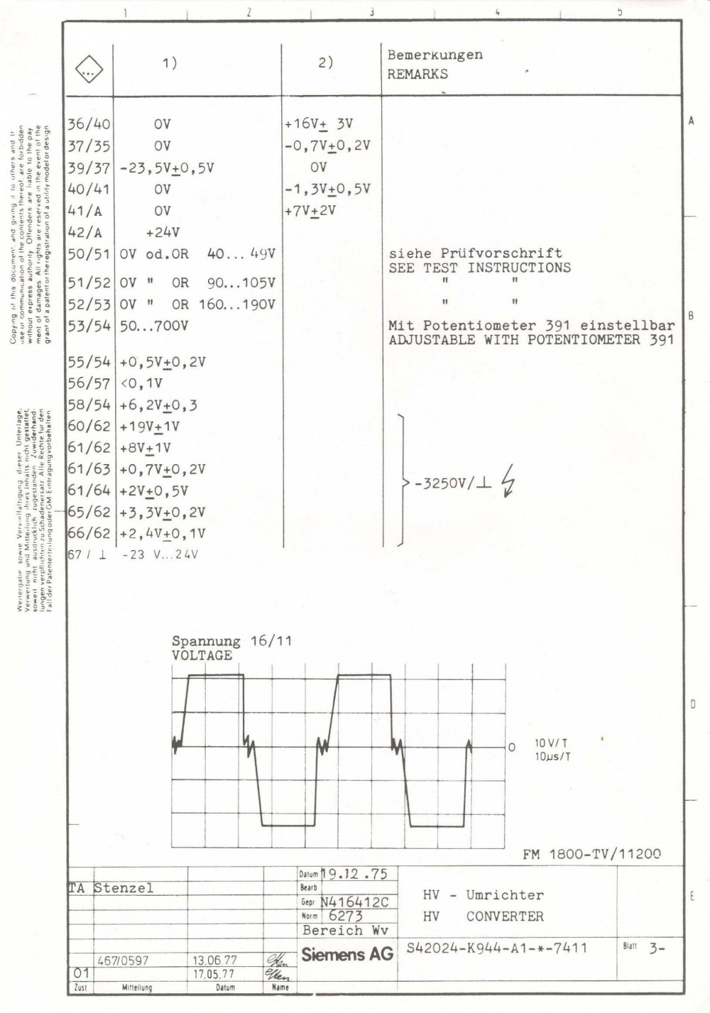 medium resolution of  diagram inverter wiring new 30 amp to 50 amp adapter related post