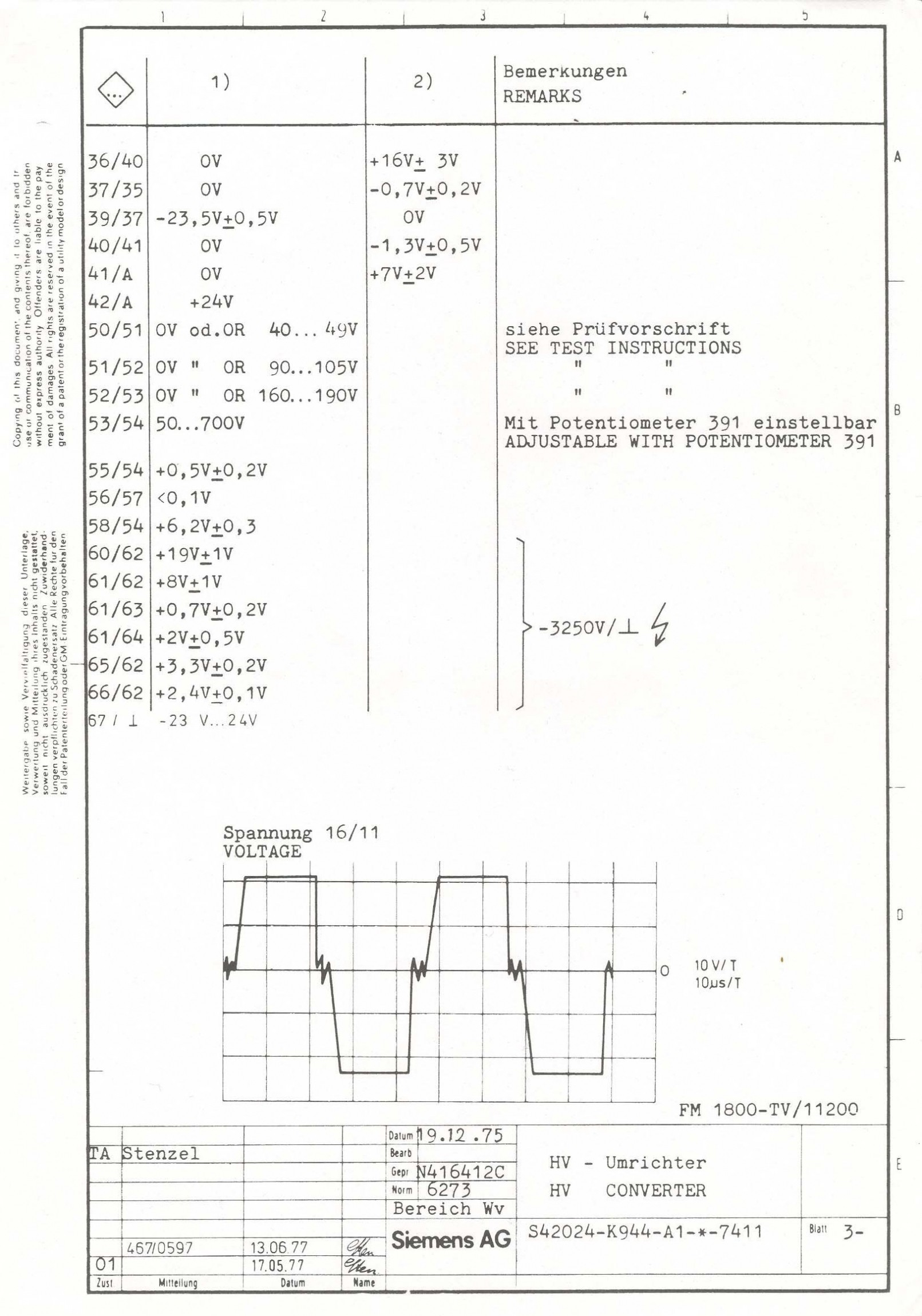 hight resolution of  diagram inverter wiring new 30 amp to 50 amp adapter related post