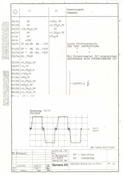 small resolution of  diagram inverter wiring new 30 amp to 50 amp adapter related post