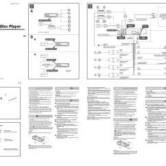 Sony Cdx Gt25mpw Wiring Diagram Datsun 620 Gt57up My