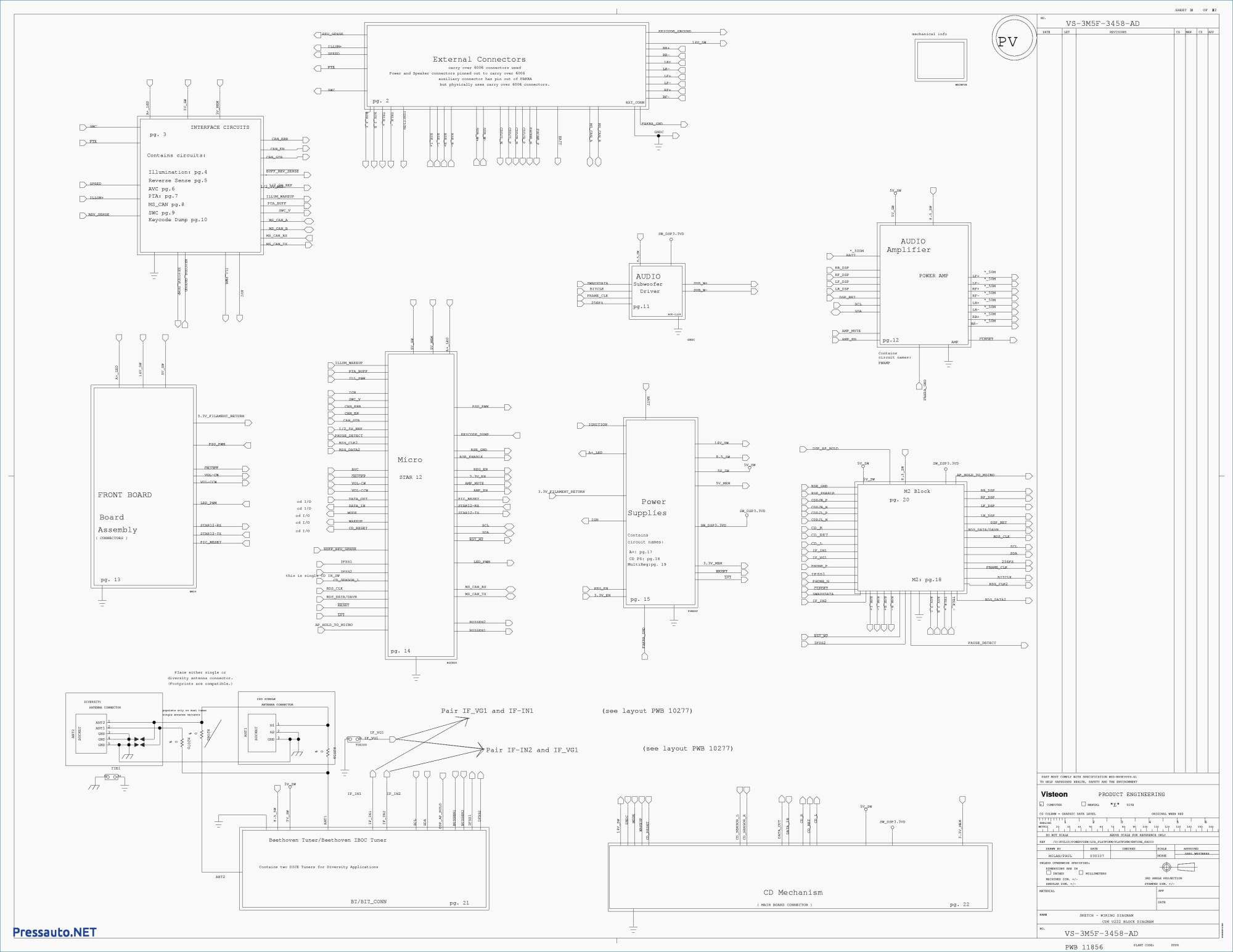 hight resolution of  sony xplod cdx gt mpw wiring harness on sony cdx gt35uw manual sony cdx illumination