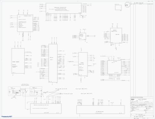 small resolution of  sony xplod cdx gt mpw wiring harness on sony cdx gt35uw manual sony cdx illumination