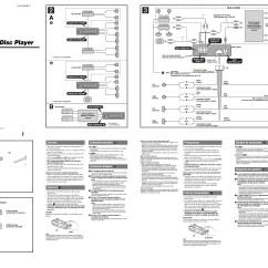 Sony Cdx Gt25mpw Wiring Diagram Jl Audio 12w6v2 Gt57up My