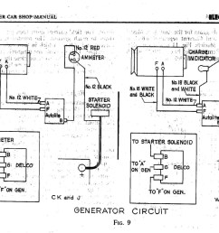 spitronics engine management wiring diagram raymond 20r30tt manual on motor diagrams snatch block diagrams  [ 1900 x 1242 Pixel ]