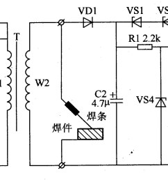 raymond wiring diagram data wiring diagramraymond wiring diagram wiring diagram week raymond wiring diagram [ 2693 x 969 Pixel ]