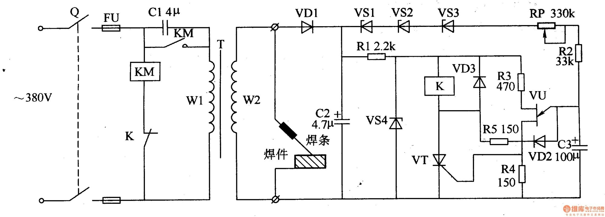 hight resolution of raymond wiring diagram data wiring diagramraymond wiring diagram wiring diagram week raymond wiring diagram