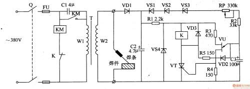 small resolution of raymond wiring diagram data wiring diagramraymond wiring diagram wiring diagram week raymond wiring diagram