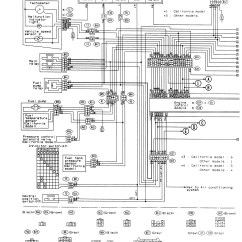 1998 Subaru Impreza Radio Wiring Diagram Three Phase Rotary Converter Engine My