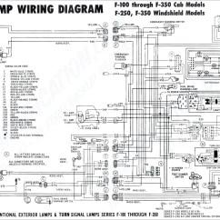 Wiring Diagram Toyota Kijang 5k 4 Pin Flasher Relay Engine My