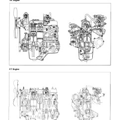 Wiring Diagram Toyota Kijang 5k How To Read Simple Diagrams Engine 6fd18 Forklift Service