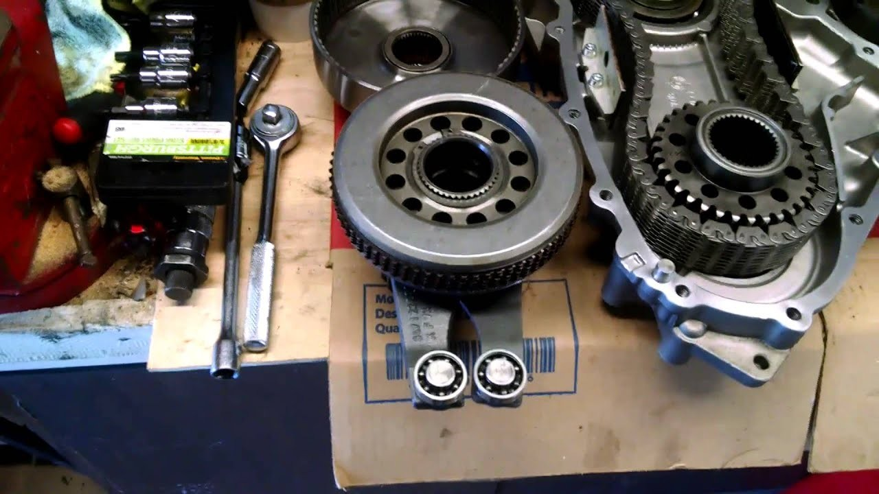 S10 Transfer Case Wiring Diagram Get Free Image About Wiring Diagram