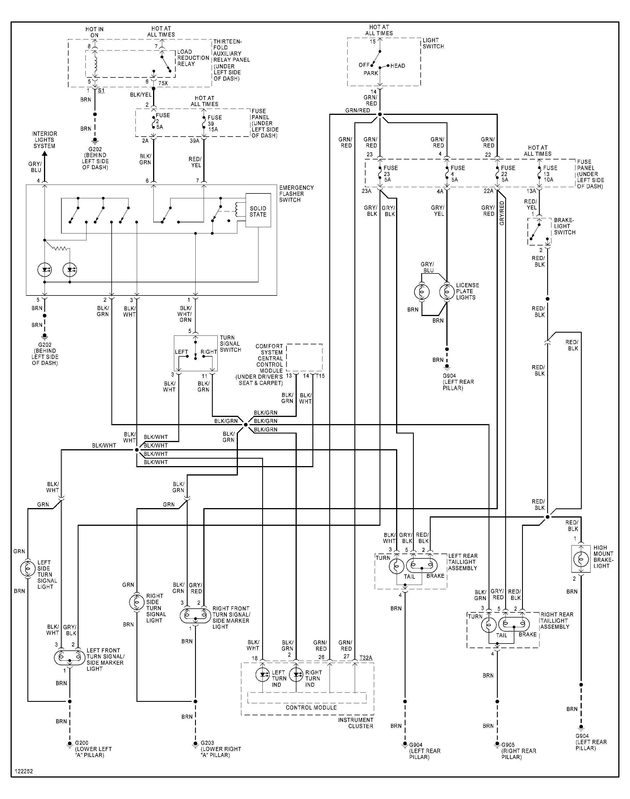 Vw Golf V5 Engine Diagram Wiring Diagram Golf 4 Tdi Best