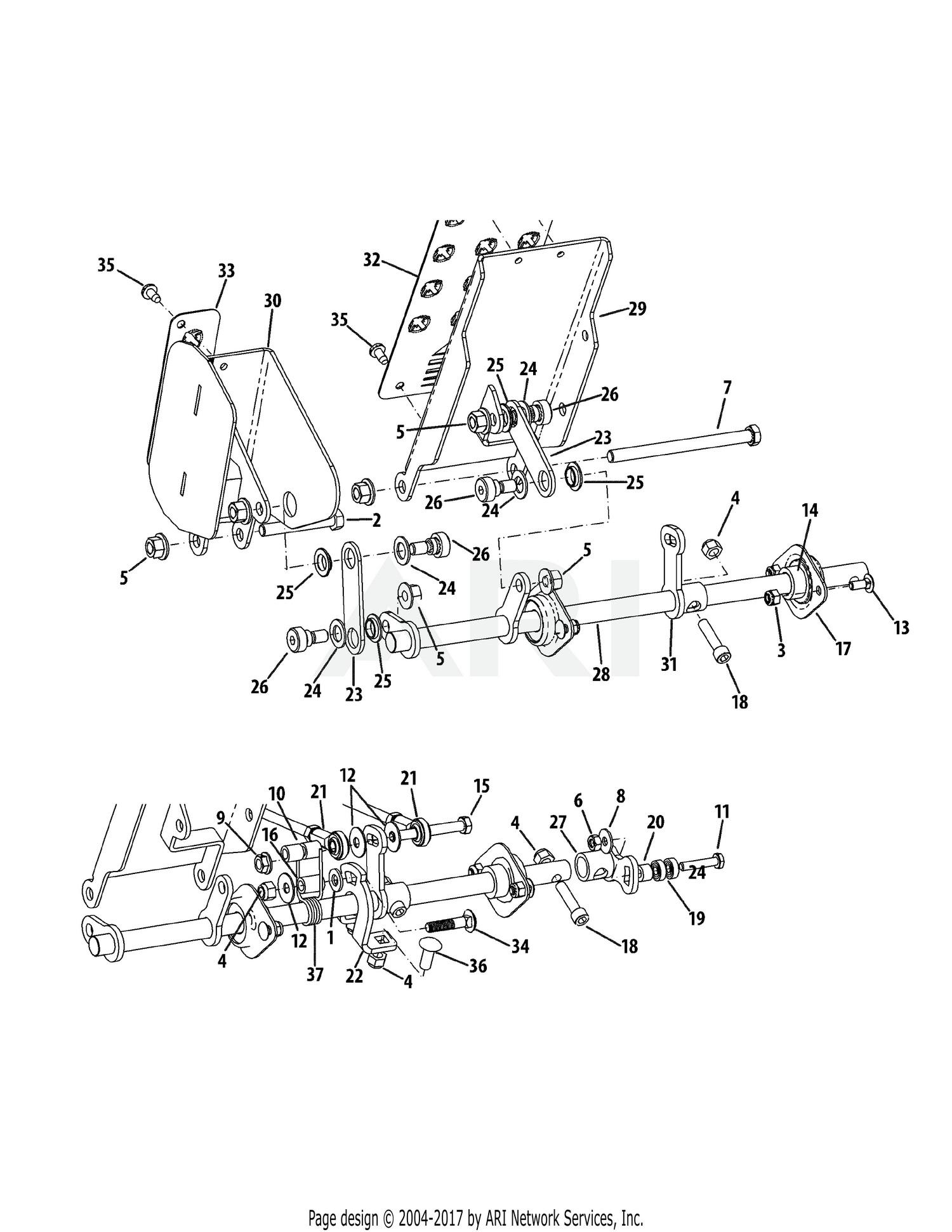 hight resolution of wiring diagram for cub cadet volunteer wiring diagrams cushman haulster wiring diagram cub cadet volunteer wiring diagram