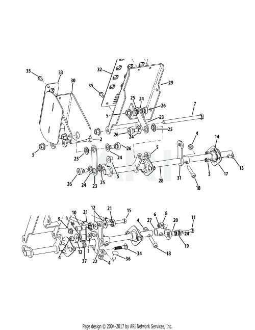 small resolution of wiring diagram for cub cadet volunteer wiring diagrams cushman haulster wiring diagram cub cadet volunteer wiring diagram