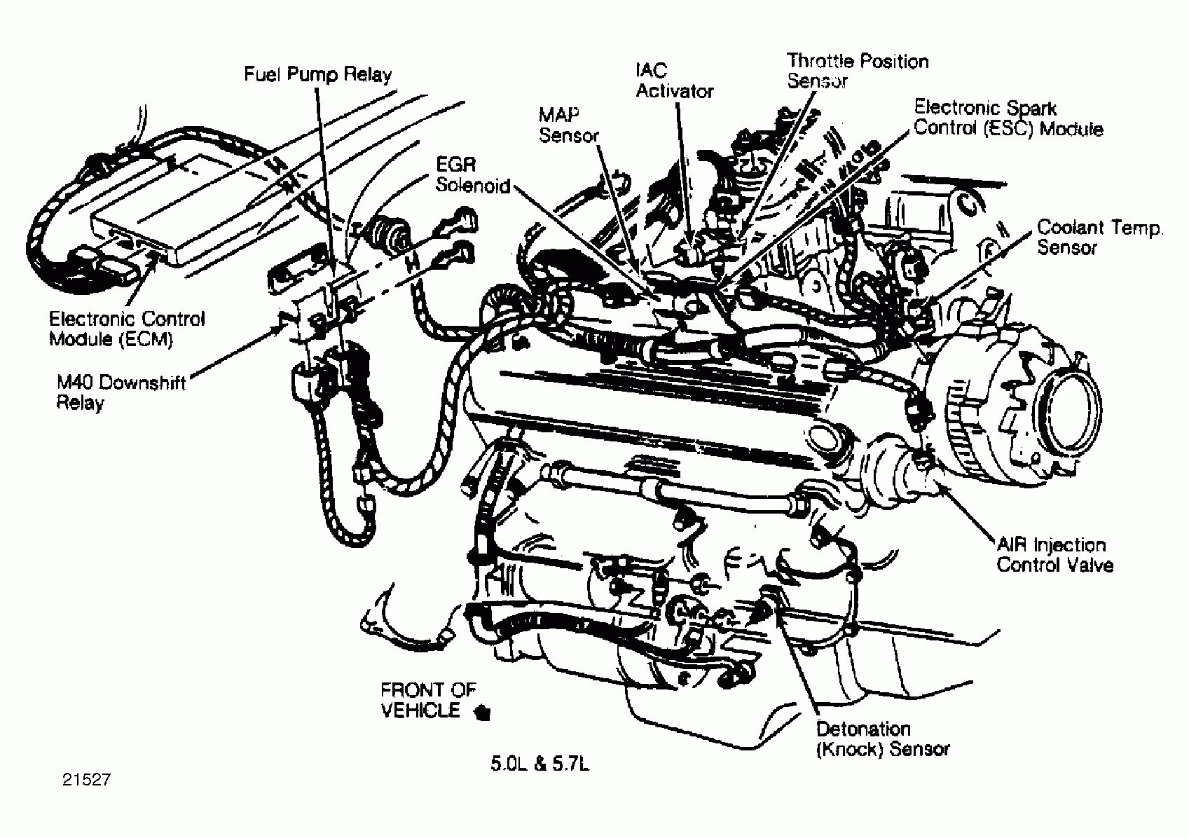 hight resolution of 2000 chevy blazer engine diagram in addition how to find vacuum leak 1994 chevy camaro engine diagram chevrolet s10 v6 engine diagram
