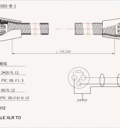 yamaha polaris atv starter solenoid wiring diagram suzuki starter solenoid on yamaha 650 waverunner electrical diagram  [ 3270 x 1798 Pixel ]