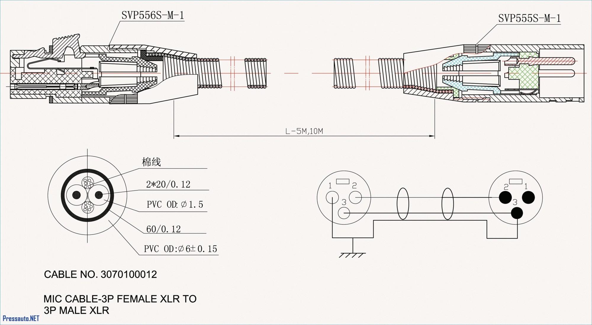 hight resolution of  yamaha polaris atv starter solenoid wiring diagram suzuki starter solenoid on yamaha 650 waverunner electrical diagram