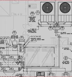 2000 isuzu rodeo engine diagram 94 isuzu npr wiring diagram wiring diagrams konsult [ 2166 x 2168 Pixel ]