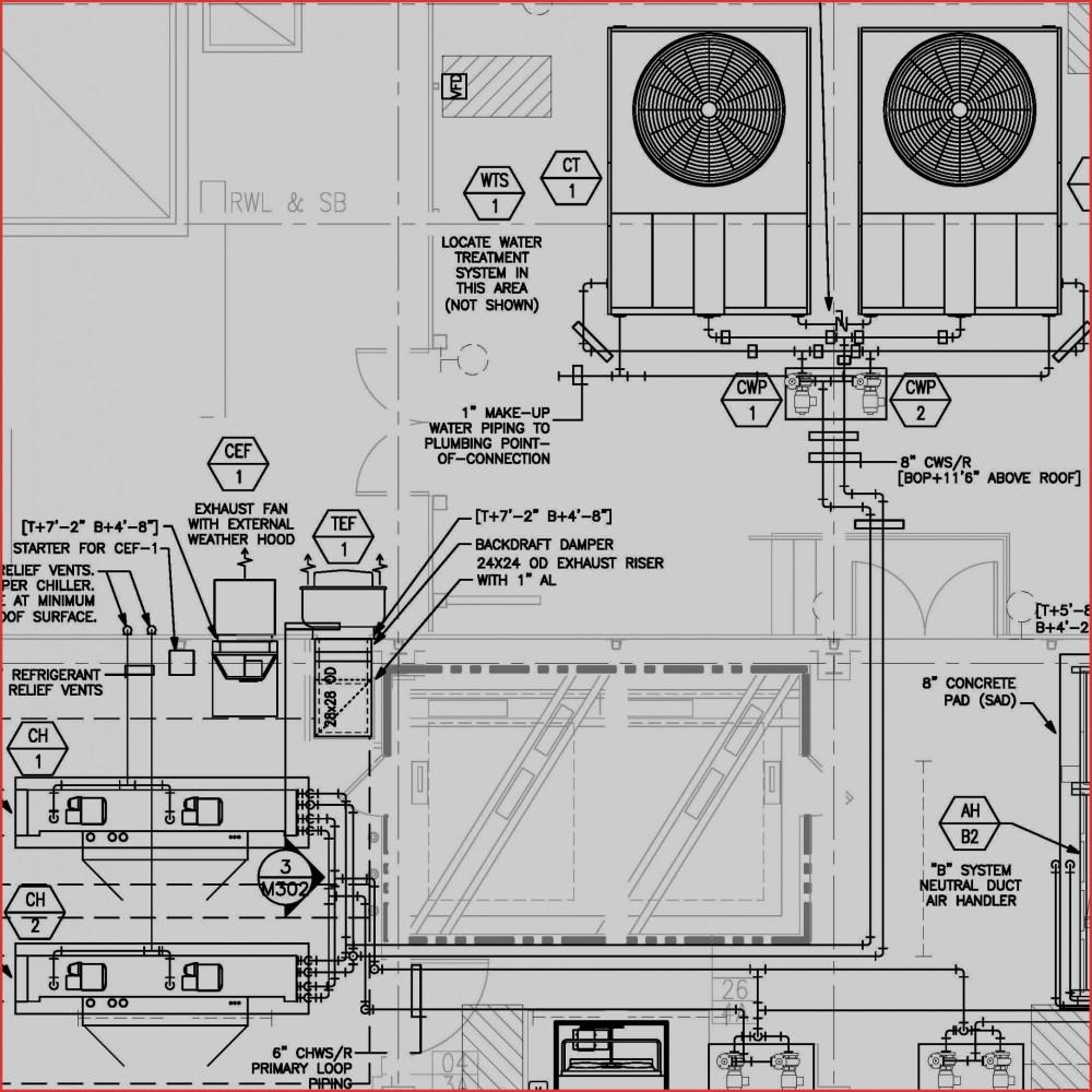 medium resolution of 2000 isuzu rodeo engine diagram 94 isuzu npr wiring diagram wiring diagrams konsult
