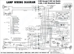 2002 Cadillac Deville Engine Diagram | My Wiring DIagram