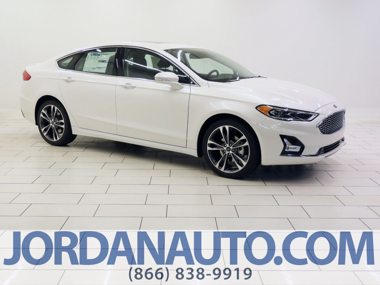 hight resolution of 2010 ford fusion engine diagram new 2019 ford fusion titanium 4dr car in mishawaka kr of