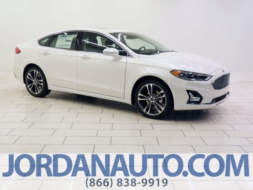 small resolution of 2010 ford fusion engine diagram new 2019 ford fusion titanium 4dr car in mishawaka kr of