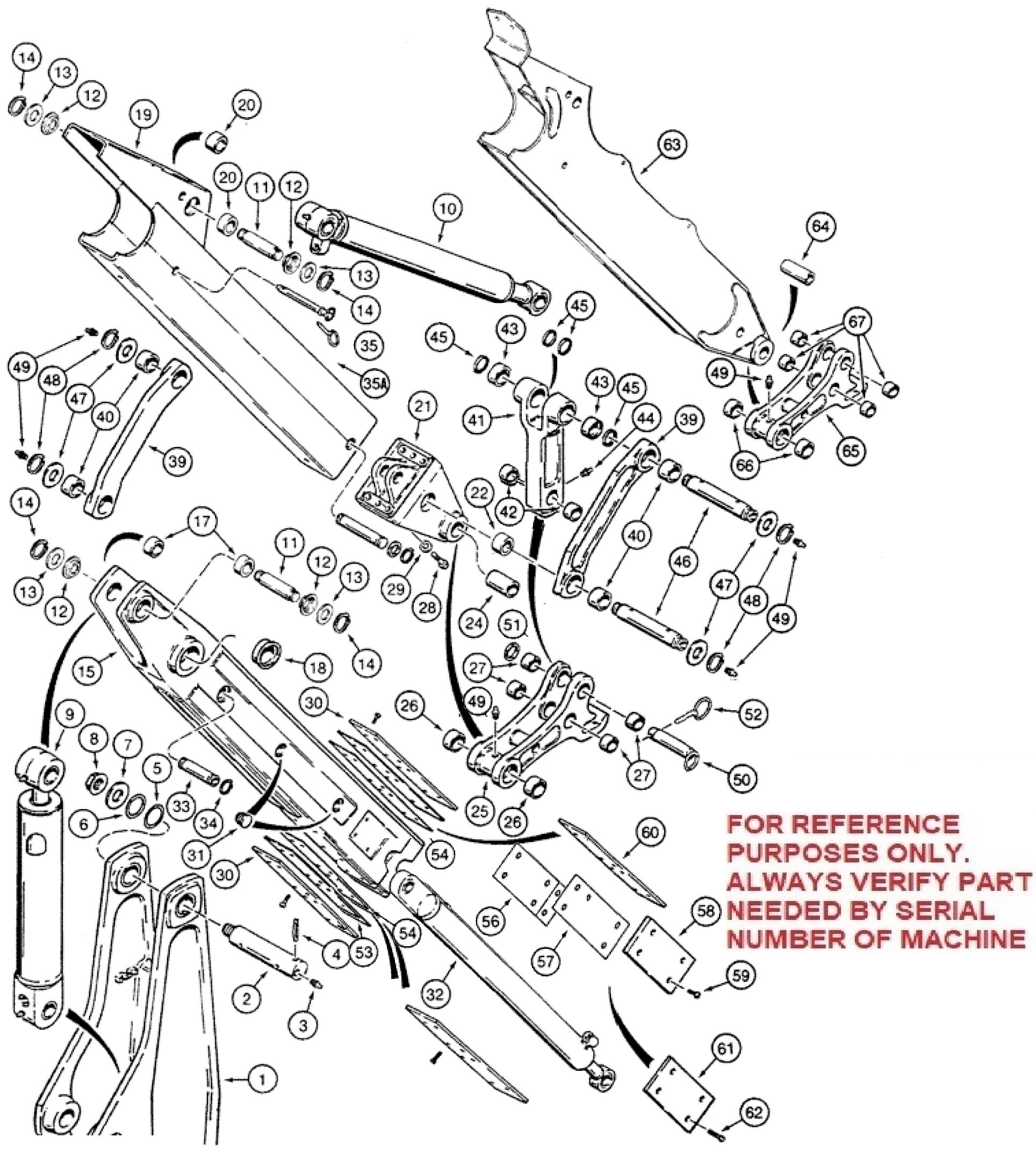 Case 580 Backhoe Wiring Diagram