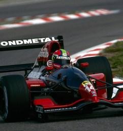 f1 car diagram 1990s formula 1 teams by image quiz by andreacosmo1994 of f1 car diagram [ 3361 x 2172 Pixel ]
