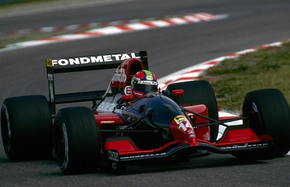 medium resolution of f1 car diagram 1990s formula 1 teams by image quiz by andreacosmo1994 of f1 car diagram